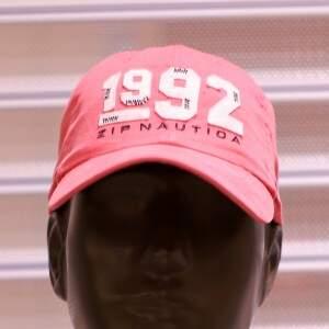 BONÉ BORDADO 1992